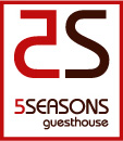 5Seasons_logo